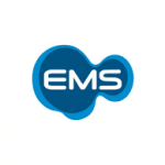 ems-farmaceutica