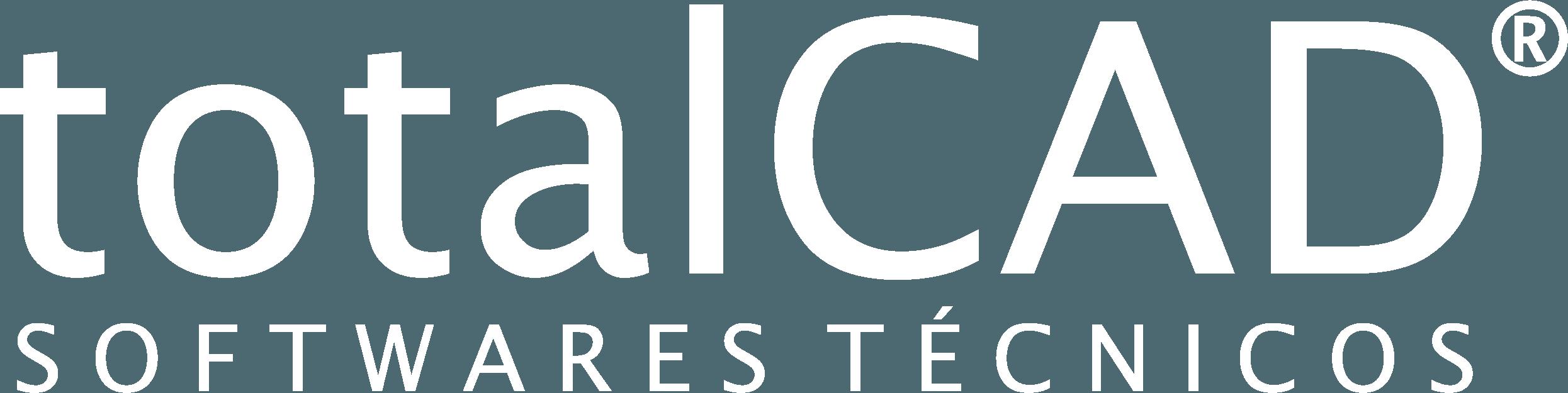 logo_totalcad_branco_rgb