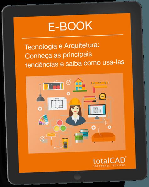 ebook_lp_tab