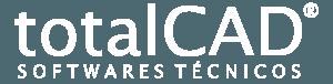 logo_totalcad_branco